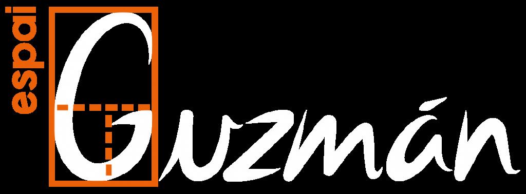 Espai Guzman